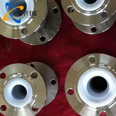 化工用金属软管